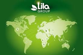 Lila Group'a Yeni 'Modern Kanal Grup Müdürü'